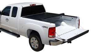 LR-4005,05-15 Nissan Frontier 5' Bed (w/out Bed Extender) Includes ... Pick Up Truck Bed Hitch Extender Extension Rack Ladder Canoe Boat Readyramp Compact Ramp Silver 90 Long 50 Width Up Truck Bed Extender Motor Vehicle Exterior Compare Prices Amazoncom Genuine Oem Honda Ridgeline 2006 2007 2008 Ecotric Amp Research Bedxtender Hd Max Adjustable Truck Bed Extender Fit 2 Hitches 34490 King Tools 2017 Frontier Accsories Nissan Usa Erickson Big Junior Essential Hdware Cargo Ease Full Slide Free Shipping Dee Zee Tailgate Dz17221 Black Open On