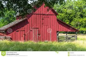 Old Red Barn On An Amish Farm Stock Photo - Image: 42830551 Farm House 320 Acres Big Red Barn For Sale Fairfield The At Devas Haute Blue Grass Vrbo Fair 60 Decorating Design Of Best 25 Barns Ideas On Pinterest Barns Country And Indiana Bnsfarms Etc A In Water Color Places To Visit Nba Partners With Foundation For 2015 Conference I Lived A Dairy Farm When Was Girl Raised Calves 10 Michigan Wedding You Have See Weddingday Magazine