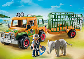 6937 Ranger's Truck With Elephant | The Toy Box Christmas Toy Animal Dinosaur Truck 32 Dinosaurs Largestocking Monster Truck The Animal Camion Monstruo Juguete Toy Review Youtube Mould Paint Trucks Store Azerbaijan Melissa Doug Safari Rescue Early Learning Toys 2018 Magic Inductive Follow Drawn Line Car For Kids Power Machines By Galoob Vehicles With Claws In Their Bear And Stock Image Image Of Childhood Back 3226079 Trsformerlandcom View Topic Other Collections Cubbie Lee Classic Wood Bundle Wooden Pounding Bench Whosale New Design Baby Buy Toys Trucks Books Norwich Norfolk Gumtree Plastic Digger Stock Photos