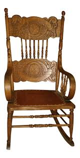 Madisontwp.org, Antique Rocking Chairs Antique Toddler Rocking Chair Retailadvisor 11quot Red Wooden For Doll Or Bear From Childrens Chairs Wood Rocker Child Plans Small R Rare For Children American Or Kids Sale Baby Collection Lot 63 Fold Up Auction By Norcal Online Oak Used Beautiful Vintage Tiger Must See In Antique Swedish Black Rocking Chair 2 Sale Www In Houston Texas Item 3jqf Trove Two Kingston Jamaica St Cane Seat Carved Shaker Sewing Bentwood Decoration Pedileacarolcom