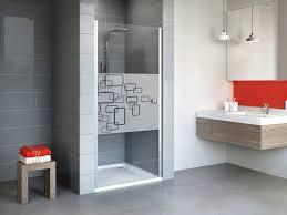 duschkabinen im überblick vergleich ratgeber obi