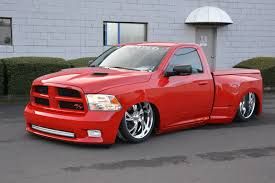 Dodge RAM 1500 R T | EBay | Motörhead | Pinterest | Dodge Ram 1500 ... Dodge Ram Srt 10 2005 Dodge Ram Srt10 Viper Pickup S401 Kissimmee 2014 Attachments Forum Truck Club Of America Dodge Ram Viper Quad Cab Bella Auto Group Rear Bumper Cover Assembly Flame Red Pr4 Oem 1500 Wikipedia Srt Inspirational Lovely 42006 Tommys Car Blog 150 First Classic Any Body Drive A Srt10 Truck Page 4 Lightning
