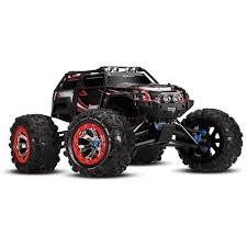 Traxxas Summit: 1/10 Scale 4WD Electric Extreme Terrain Monster ... Traxxas 110 Skully 2wd Electric Off Road Monster Truck Maverick Ion Mt 118 Rtr 4wd Mvk12809 Traxxas Erevo 6s Car Kits Electric Monster Trucks Product Trmt8e Be6s Truredblack Jjcustoms Llc Shredder Large 116 Scale Rc Brushless Jamara Tiger Truck Engine Rc High Speed 120 30kmh Remote Control Car Redcat Racing 18 Landslide Xte Offroad Volcano Epx R Summit Vxl 116scale With Tqi