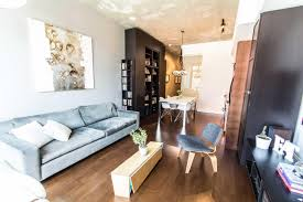 100 Toronto Loft Listings Luxury Rentals A Rent It Furnished Company Fully