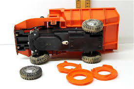 2000 Tonka Mighty Motorized Tipper Loader + And 50 Similar Items 15 Best Garbage Truck Toys For Kids October 2018 Top Amazon Sellers Buy Tonka Climbovers Vehicle And City Dump 2 Pack In Tonka Mighty Motorized Front Loading 1799 Pclick Mighty Motorized Ebay Assorted Target Australia Rowdy Wwwtopsimagescom Town Sanitation 72 Interactive Classic Online At The Nile Ffp Open Box Walmartcom Funrise Toysrus Coolest Sale In 2017 Which Is
