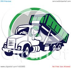 Clipart Of A Retro Male Dump Truck Driver Giving A Thumb Up Over A ... The Best Free Truck Vector Images Download From 50 Vectors Of Free Animated Pictures Clip Art 19 Firemen Drawing Fire Truck Huge Freebie For Werpoint Yellow Ming Dump Tipper Illustration Stock Vector Fire Silhouette At Getdrawingscom Blue Royalty Cliparts Vectors And Clipart Caucasian Boys Playing With Toy Building Blocks And A Dogged Blog How Do I Insure The Coents My Rental While Dinotrux Personal Use Black White 2 Photos Images 219156 By Patrimonio