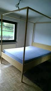 Ikea Edland Bed by Uncategorized Nachttisch Ikea Tesoley Und Ehrfürchtiges