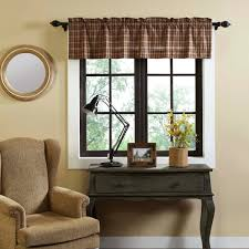 2 Panel Blackout Thermal Window Curtain Door Drape Living Room 3D Printed Decor