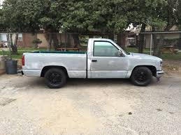 Chevrolet C/K 1500 Questions - Hello I Drive 1993 Chevy P/u Short ... 1980 Chevy K10 Short Bed Texas Trucks Classics 196372 Long To Cversion Kit Installation Brothers 2003 Chevrolet Silverado 1500 Overview Cargurus Six Door Cversions Stretch My Truck 1975 C10 Shortbed Hotrod Truck On Vimeo 1961 Gmc Pickup Short Bed 1960 1962 1963 1964 1965 1966 Chevy 1992 Ck Series Stepside Stock 111058 For About Buy A 1976 Scottsdale Forum Sam Ames For Sale 1967 Shortbed
