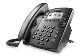 Polycom Phones - SmartCom Telephone, LLC Vista Phones Polycom Avaya 4690 Ip Conference Telephone 15 Soundstation2w Ex Wireless Phone 2207800160 Poe From 49500 Pmc Telecom Amazoncom Cx3000 For Microsoft Lync Realpresence Trio 8500 Soundstation 2 Amazoncouk Electronics 6000 8800 Aya Voip Speaker 2306682001 Vvx Telecomex 2266700025 Revolabs Flx2 10flx2200voip