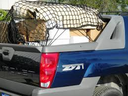 Cargo Nets | Quickie Tie-Downs Accessory Pack For Your Cargo Nets Quarantine Restraints Best 25 Truck Bed Accsories Ideas On Pinterest Toyota Truck 19972017 F150 Covercraft Pro Runner Tailgate Net Excluding Pickup Atamu Amazoncom Highland 9501300 Black Threepocket Storage Heavy Duty Short Bed Sgn100 By 4x6 Super Bungee Keeper 03141 Zipnet Adjustable Camo Haulall Atv Rack System Holds 2 Atvs Discount Ramps 70 X 52 The Best Rhino Lings Milton Protective Sprayon Liners Coatings And