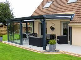 cours cuisine nimes décoration cours cuisine lignac 28 poitiers 04012043 idee