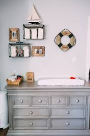 Nautical Baby Decor Ideas at Best Home Design 2018 Tips