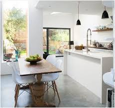 concrete kitchen tiles 盪 best of 25 best ideas about concrete