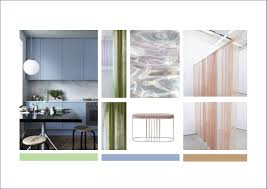 Kohls Sheer Curtain Panels by Living Room Purple Curtains Sheer White Ruffle Curtains Black