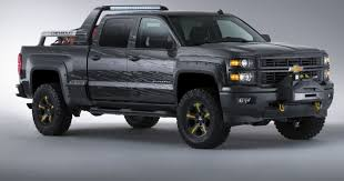 Chevrolet Shows Apocalyptic Black Ops Silverado Mercedes X Class Details Confirmed 2018 Benz Pickup Truck China Black Steel 4x4 Roll Bar Sport Dress Up With The Nissan Titan Custom Looks Talk Clip Art Free Cr12 Ford F150 44 Pickup 112 Scale Rtr Ready To F350 Diesel Pickup Farming Simulator 2019 2017 New Honda Ridgeline Edition Awd At North Serving Tonneau Cover Alinium Silver Black Xclass Double Cab Super Duty F250 King Ranch Model M2 Machines 164 Kits 15 1953 Chevy 3100 Gray 3m 1080