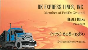 BK Express Lines, Inc. | CDL TRAINING - FLEXIBLE HOURS Bk Trucking Flatbed Stepdeck Specialized Freight Bk Trucking Edge Inc Case 1730609 Sold Wranger Field Services The Worlds Best Photos Of Lakeeyretrip And Truck Flickr Hive Mind I80 Iowa Part 23 Newfield Nj Rays Truck Kenworth Usa Stock Images Transportation Equipment And Crane Service Llc R816993_7360545jpg I35 South Story City Ia Pt 5