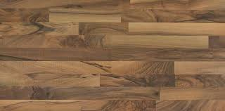 Interior Wood Floor Tiles Texture Tile Within Awesome Top Download Dark S Gencongresscom