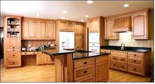 Shaker Cabinet Doors Unfinished by Unfinished Shaker Kitchen Cabinets U2013 Frequent Flyer Miles
