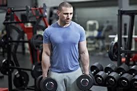 Captains Chair Leg Raise Bodybuilding by Bodybuilding