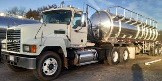 Large Septic Pump Truck | Call Lentz Septic 704.876.1834 Septic Tank Pump Trucks Manufactured By Transway Systems Inc Services Robert B Our 3 Reasons To Break Into Pumping Onsite Installer How To Spec Out A Pumper Truck Dig Different Spankys Service Malakoff Tx 2001 Sterling 65255 Classified Ads Septicpumpingriverside Southern California Tanks System Repair And Remediation Coppola This Septic Tank Pump Truck Funny Penticton Bc Superior Experts Llc Sussex County Nj Passaic Morris Tech Vector Squad Blog