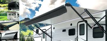 Rv Awning Canvas Pop Up Camper Redo Repair Tear Step 5 Tape ... Awning Incom Rv Fabric Repair Kit Tape S Vinyl Or Windows Pinterest Best Would An Protect Uncategorized Depot Grill Gazebo For Installing Xu White Leisure Time Sticknbond X U Patch Roof Seam Clean Automotive Com R Sanity Rv Adventures Tip Blog Amazoncom Screens Accsories Parts In Ft Princess Canvastype Materials