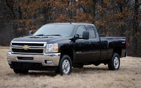Chevrolet Silverado 1500 Wallpaper HD 10 - 1920 X 1200 | Wall ... Classic Chevy Truck Wallpapers Desktop Background Wallpaper 1920x1440 23598 Kb Mack Hd Selections Of The Day 2019 Silverado Top Speed 1935 Sunkveimi Petai Awallpaperin 13998 Pc Lt 1957 Chevy Truck Wallpaper1963 Chevrolet Pickup 1958 Cameo Pickup Grheadwallpapers For Iphone Wallsjpgcom Old Trucks 1972 Chevrolet K10 Cheyenne Super Fleetside 4x4 Classic Pick Up Group 76 1080p Ysx Cars Pinterest