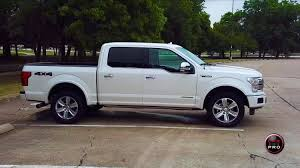 Ford Gets It Right With The First-Ever 2018 F-150 Power Stroke Diesel Used 2011 Ford F150 Platinum 4x4 Truck For Sale Pauls Valley Ok V8 Qatar Living 2014 Tremor Fords First Ecoboost Sport Is Cool Sync 3 Applink Overview What Is Official Xlt In Spearfish Sd Denver Whites 2017 Reviews And Rating Motortrend Price Trims Options Specs Photos Rwd Perry Pf0109 2012 Fx4 Okchobee Fl Cfc04281 Truck Seat Belts May Have Caused Fires Us Invtigates The Best Trucks Of 2018 Digital Trends Supercab Rugged Refined Talk