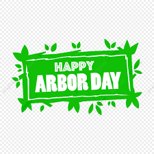 Happy Arbor Day Badge Clipart, Planting Trees, Potted Plant, Trees ... Mail Order Natives Mailordernatives Instagram Account Pikstagram Tax Day 2019 All The Deals And Freebies To Cashin On April 15 Arbor Foundation Coupons Code Promo Discount Free National Forest Tree Care Planting Gift Mens Tshirt Ather Gray Coffee Whosale Usa Coupon Codes Online Amazoncom Vic Miogna Brina Palencia Matthew How Start Create Ultimate Urban Garden Flower Glossary Off Coupons Promo Discount Codes Wethriftcom 20 Koyah Godmother Gift Personalized For Godparent From Godchild Baptism Keepsake Tree Alibris Voucher Code Dna Testing Ancestry Suzi Author At Gurl Gone Green Page 13 Of 83