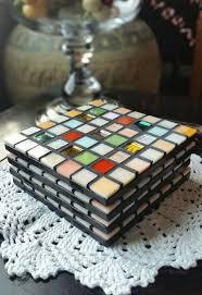 611 best mosaic images on mosaic ideas mosaic