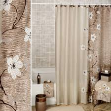 Inspirational 84 or 96 Inch Curtains 2018 – Curtain Ideas