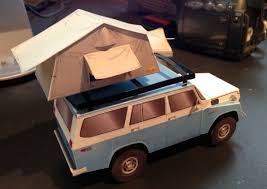 Work In Progress: 4×4 Eezi-Awn Rooftop Tent « Papercruiser.com Best Roof Top Tent 4runner 2017 Canvas Meet Alinum American Adventurist Rotopax Mounted To Eeziawn K9 Rack With Maggiolina Rtt For Sale Eezi Awn Series 3 1800 Model Colorado On Tacomaaugies Adventures Picture Gallery Bs Thread Page 9 Toyota Work In Progress 44 Rooftop Papruisercom Field Tested Eeziawns New Expedition Portal Howling Moon Or Archive Mercedes G500 Vehicle With Front Runner Rack And Eezi 1600 Review Roadtravelernet