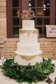 Rustic Elegant Library Themed Wedding