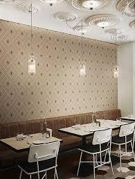 844 best lovely tiles images on room tiles subway