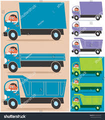Truck Driver Cartoon Character Driving 3 Stock Vector (2018 ... Different Types Car Seamless Pattern Royalty Free Cliparts Vectors Utility Vehicles Specialists In Converting All Types Of Vans And Infographic With Global Transportation Icons Of Trucks Vector Illustration Stock 96846763 The Brakes Cars Northeast Auto Service Structure Trucks The Intertional Road Transport Images Alamy Garbage Truck 3 Youtube My Big Book Board Books Roger Priddy 9780312511067 And Videos For Childrens China Three Wheeler Cargo Small Dumpuerground Ming Dump