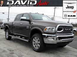 New 2018 RAM 2500 Longhorn Crew Cab In Glen Mills #R18139 | David ... 2018 Ram 1500 Laramie Longhorn Crew Cab By Cadillacbrony On Deviantart Rams Is The Luxe Pickup Truck Thats As Certified Preowned 2015 In 22990a New Ram 2500 Winchester Jg257950 Naias 2013 3500 Heavy Duty Crushes Through The Towing Ceiling Loja Online De 2017 Crete 6d1460 Sid Mr Southfork And Hd Lone Star Silver Used 4x4 For Sale In Pauls Video Quick Look At 2019