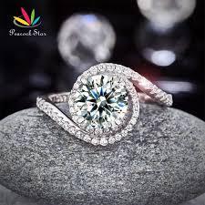 Reasonable Engagement Rings Unique Discount Wedding Rings Best