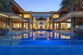 100 Beach Houses Gold Coast The S Most Expensive Home Tidemark