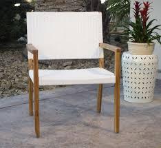 100 Retractable Patio Chairs Aldi Set Wonderful Outdoor Studio Rooms Amazing Luxuris