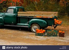 Old Pickup Truck With Pumpkins Stock Photo: 26669560 - Alamy Old Pickup Truck In The Country Stock Editorial Photo Singkamc Rusty Pickup Truck Edit Now Shutterstock Is Chrome Sweet Sqwabb Trucks Mforum Old Trucks Mylovelycar Wisteria Cottages Mascotold 53 Dodge 1953 Chevy Extended Cab 4x4 Vintage Mudder Reviews Of And Tractors In California Wine Country Travel Palestine Texas Historic Small Town 2011 Cl Flickr Free Images Transport Motor Vehicle Oldtimer Historically Classic Public Domain Pictures Shiny Yellow Photography Image Ford And