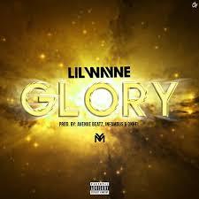 No Ceilings Lil Wayne Soundcloud by Lil Wayne U2013 Glory