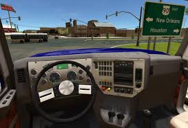 100 Mack Trucks Houston Truck Simulation 19 Out NowThe Whole USA In Your Pocket Friki Gamers