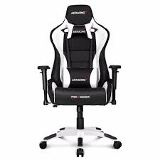 Akracing Gaming Chair Philippines by Akracing Prox Gaming Chair White Lazada Ph