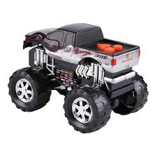 Vehículos Marca Road Rippers - Monster Truck 4x4-s P959 - $ 79.200 ... Snake Bite Monster Truck Toy State Road Rippers 4x4 Sounds Motion Road Rippers Monster Chasaurus Rc Truck Giveaway Ends 34 Share Amazoncom Bigfoot Rhino Wheelie Motorized Forward Rock And Roller Rat Rod Vehicle Thekidzone Ram Rammunition Wheelies Sounds Find More Dodge For Sale At Up To 90 Off Garbage Tankzilla 50 Similar Items New Bright 124 Jam Grave Digger Sound Lights Forward Reverse Lamborghini Huracan Car Cuddcircle Race Car Toy State Wrider Orange Lights