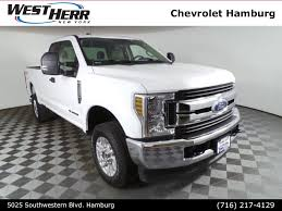 100 West Herr Used Trucks 2019 Ford F250 For Sale In Hamburg NY Ford Hamburg