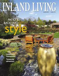Magic Lamp Rancho Cucamonga Hours by Inland Living Magazine June 2010 By Medianews Group Targeted