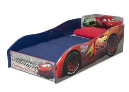 Stunning Bedroom Lightning Mcqueen Toddler Bed Speed Little Image ... Fresh Monster Truck Toddler Bed Set Furnesshousecom Amazoncom Delta Children Plastic Toddler Nick Jr Blazethe Fire Baby Kidkraft Fire Truck Bed Boy S Jeep Plans Home Fniture Design Kitchagendacom Ideas Small With Red And Blue Theme Colors Boys Review Youtube Antique Thedigitalndshake Make A Top Collection Of Bedding 6191 Bedroom Unique Step 2 Pagesluthiercom Kidkraft Reviews Wayfaircouk