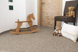natursteinteppich ein boden mit wohnfühlfaktor innen und