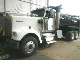 1999 Kenworth W900 Dump Truck For Sale | Snohomish, WA | 9499918 ... 2000 Kenworth W900 Dump Truck Item K6995 Sold May 14 Co 2006 Triaxle Dump Truck Maine Financial Group Forsale Best Used Trucks Of Pa Inc For Sale Sold At Auction T800 Fayettevillenorth Carolina Price 99750 T880 7 Axle 205490r _ Youtube 2019 Kenworth Steel Dump Truck New Trucks Youngstown For Sale T800 Covington Tennessee Us 800 Year Sitzman Equipment Sales Llc 1964 Unknown Used 2008 Triaxle Alinum For Sale In Gravel Archives Jenna