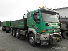 Sisu -e11, Finland, 2003- Dump Trucks For Sale - Mascus Canada Running 1968 Intertional Dump Truck Nice Working Commercial Gas Trucks Gmc 3500 For Sale Sales Mack Commercial Used 2001 Gmc Grapple 8500 For Sale Nyc Dot And Vehicles Low Cost Landscape Supplies Services Dump Trucks Jpn Car Name Forsalejapantel Fax 81 561 42 4432 2007 Chn 613 Texas Star 1997 4900 1012 Yard By Site 1974 F2050a 33681 Miles Burns In Best Resource